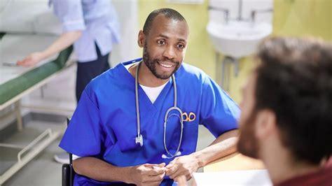 worst states    nurse gobankingrates