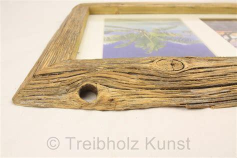 Bilderrahmen Aus Treibholz by Dunkler Treibholz Rahmen Www Treibholz Bodensee De