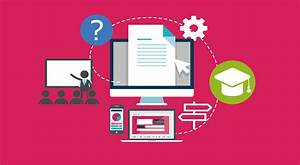 La formation en ligne pour les entreprises. - Médias ...