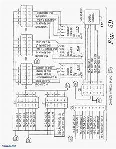 G510 Usb Wiring Diagram