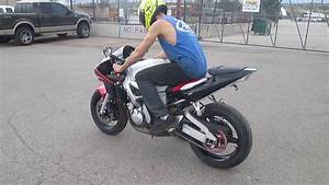 2002 2001-2004 Yamaha Yzfr6 Yzf R6 Motor And Parts For Sale On Ebay
