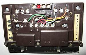 Carrier Thermidistat Wiring Diagram : did i buy a wrong programmable thermostat for bryant heat ~ A.2002-acura-tl-radio.info Haus und Dekorationen
