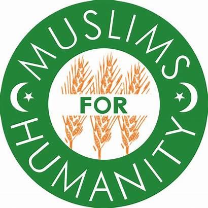Icna Convention Relief Mas Atlanta Center Sponsors