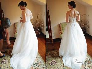 wedding dresses rental orlando junoir bridesmaid dresses With wedding dress rental orlando