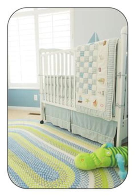 Area Rugs For Baby Room by Nursery Rugs In Popular Colors And Themes For The Baby S Room