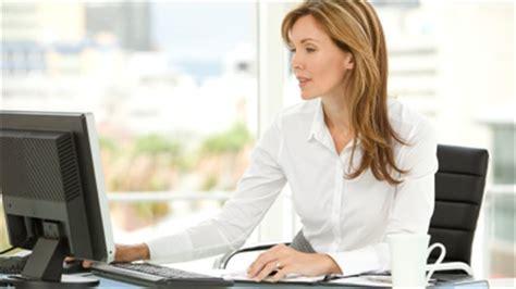 travail au bureau bien être travail à domicile et bonne santé sont ils