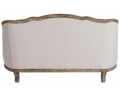 canapé romantique canapé romantique beige maison cosy