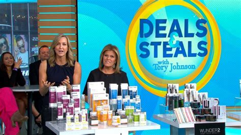 'GMA' Deals and Steals: Must-have products for much-needed ...