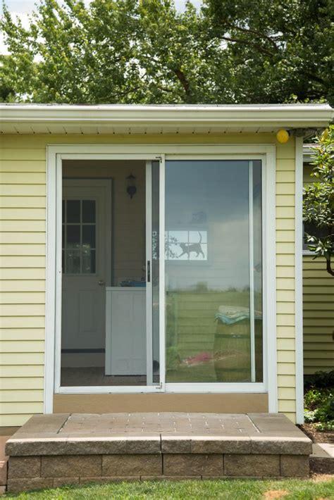 replacement doors lancaster county pa zephyr