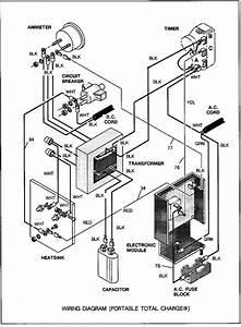 1992 Ezgo Gas Wiring Diagram : x 444f freedom year 1992 ezgo golf cart ~ A.2002-acura-tl-radio.info Haus und Dekorationen