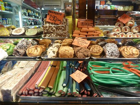 Best Food Venice by Top 10 Food Tours In Venice Italy Trip101