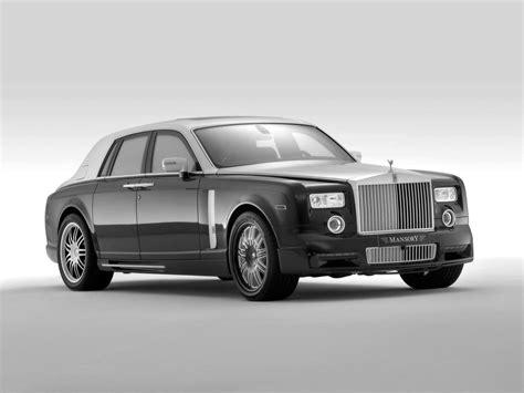 Rolls Royce Phantom Wallpapers by Rolls Royce Phantom Wallpapers Picgifs