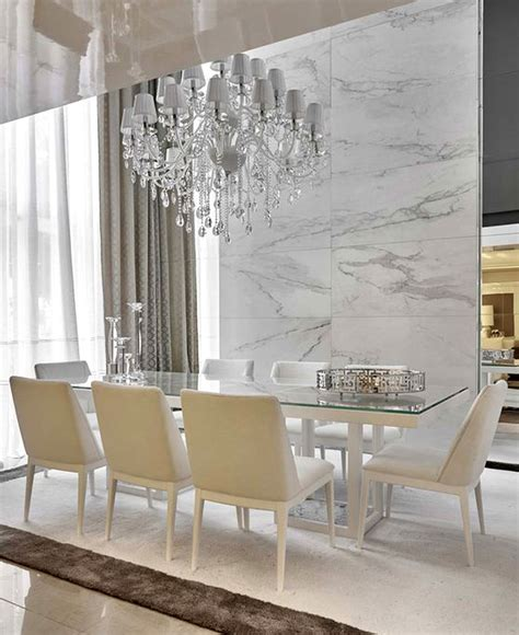 Wall For A Dining Room - 55 dining room wall decor ideas interiorzine