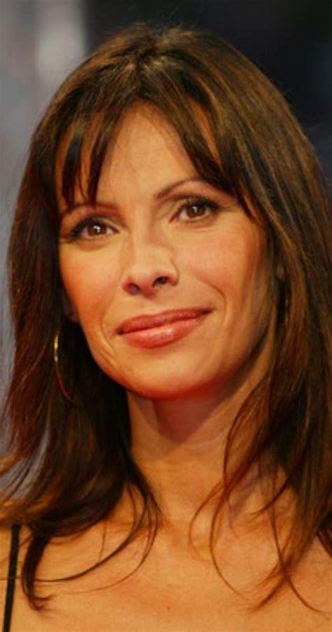 actress irene kelly mathilda may biography imdb