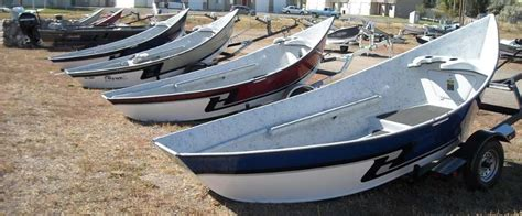Drift Boats For Sale Tn by Drift Boat For Sale Wyoming Timber Boats For Sale In