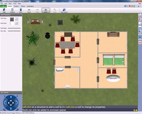 Basic Home Design Software Free by Drelan Home Design Software Free Software Downloads