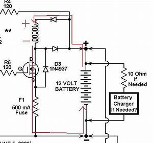 disposal wiring diagram for wiring diagram for humidifier With garbage disposal switch wiring additionally incubator wiring diagram
