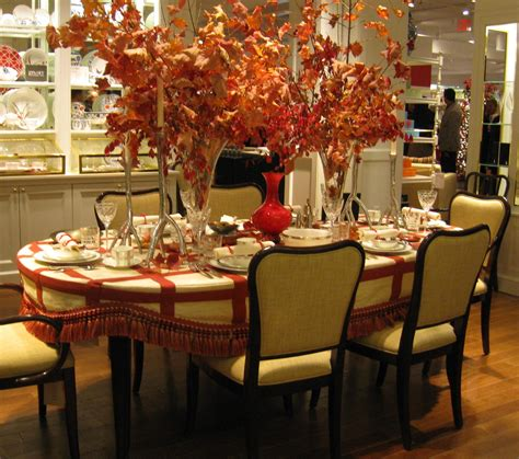 how to decorate a table for fall best 20 fall table decorations x12a 2310