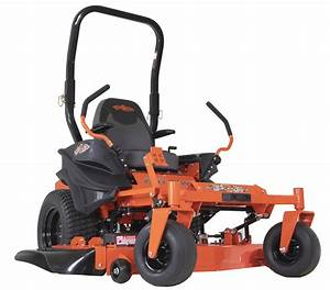 Bad Boy Mower Part 2019 Bad Boy Compact Outlaw 4800