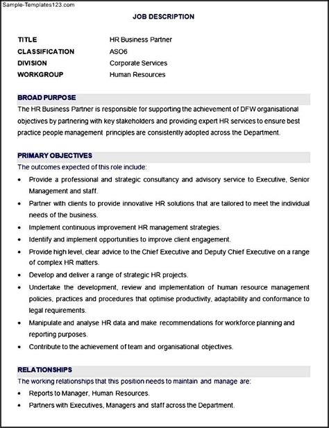 Customer Service Resume Sle Australia by Customer Service Representative Resume Template 18