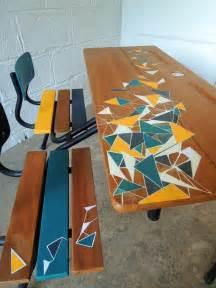 bureau d 233 colier restaur 233 et d 233 cor 233 graphisme origami et encrier en porcelaine blanche