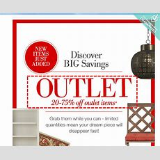 Home Decorators Collection Coupons 15% Off