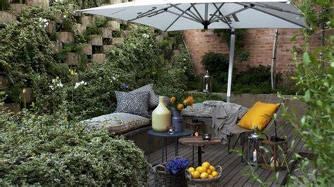 come arredare il giardino arredare il giardino consigli di stile ed eleganza