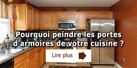 changer porte armoire cuisine changer porte de cuisine ukbix