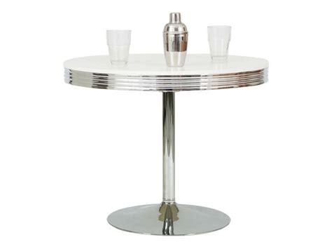 table ronde pour cuisine table ronde pour cuisine meilleures images d