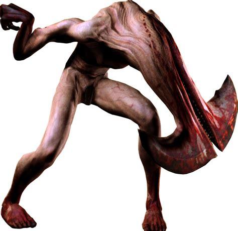 Schism Silent Hill Wiki Fandom Powered By Wikia