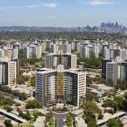 park la brea apartments 90 photos apartments mid