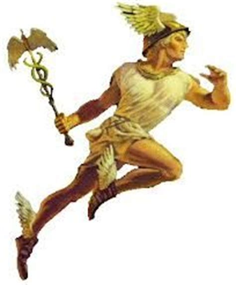 hermes siege name hermes name mercury untitled myths