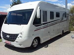 Les Camping Car : levoyageur lvx 850 2012 camping car int gral occasion 78500 camping car conseil ~ Medecine-chirurgie-esthetiques.com Avis de Voitures