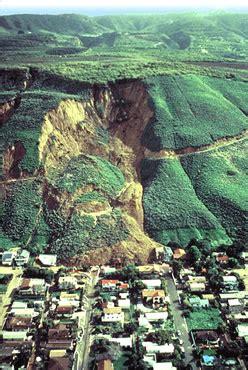 geologic hazards wikipedia