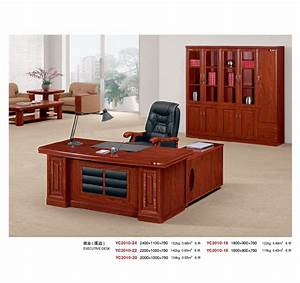Antique, Ceo, Manager, Executive, Desk, Fancy, Office, Desk