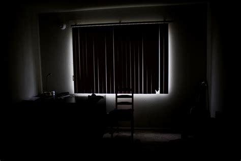 bedroom guillaume flandre flickr