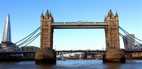 Tower Bridge Picture by Itinerary Help For A Family Of 4 In Late June 2018