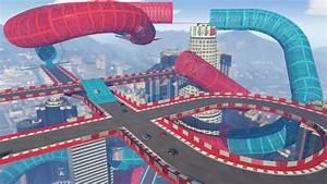 GTA 5 Online Cunning Stunts Update Steht Zum Download Bereit