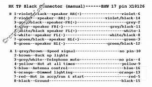 Hk Traffic Pro Install In A E36  U0026 39 97 M3 - Bimmerfest