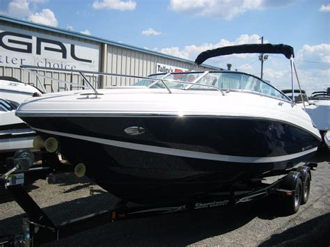 Boat Trader Nc by Page 1 Of 93 Boats For Sale Near Winston Salem Nc