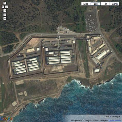 facts   guantanamo bay detention camp