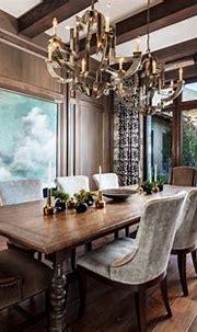 Beasley & Henley Interior Design - Interior Design and ...