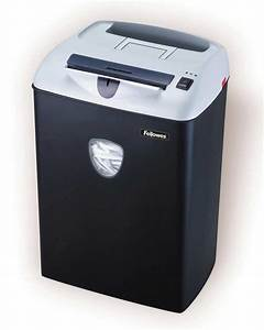 paper shredder office and supplies With heavy duty document shredder