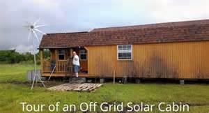 Off Grid Home Design by Coleman Refrigerator Home Design Garden Architecture Blog Magazine