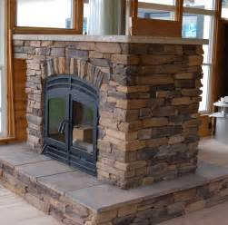 Two Sided Fireplace Insert by Double Sided Wood Fireplace See Through Wood Fireplaces