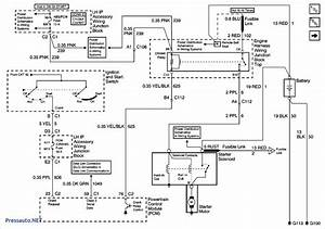 Collection Of Square D Control Transformer Wiring Diagram Sample