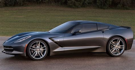 corvette stingray 2014 2014 corvette stingray