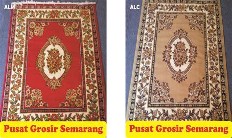 Karpet Permadani Moderno 210x310cm permadani duta karpet
