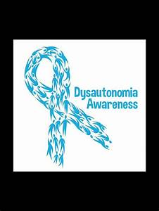 1000+ images about Turquoise Blue Awareness Ribbon Support ...
