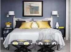 gray yellow and blue bedroom ideas gray yellow bedroom